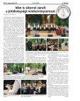 2013. AUGUsZTUs 30. - Budai Polgár - Page 3