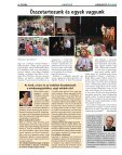 2013. AUGUsZTUs 30. - Budai Polgár - Page 4