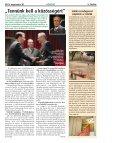 2013. AUGUsZTUs 30. - Budai Polgár - Page 5