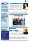 """60,000 players involved in Boden Games in 2010"" - Ballyboden St ... - Page 3"