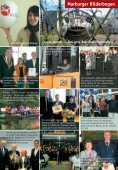 Juni 2009 Juni 2009 - Seite 2