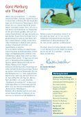 Juni 2009 Juni 2009 - Seite 3