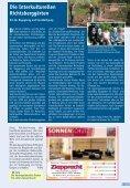 Juni 2009 Juni 2009 - Seite 5
