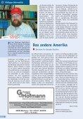 Juni 2009 Juni 2009 - Seite 6