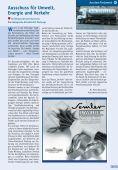 Juni 2009 Juni 2009 - Seite 7