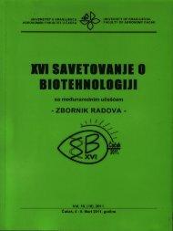 m. stankovic.pdf