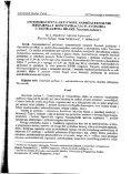 m. stankovic.pdf - Page 4