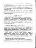 m. stankovic.pdf - Page 5