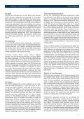 10 September 2014 - Ebola virus disease - Overview - Page 2