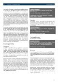 10 September 2014 - Ebola virus disease - Overview - Page 3