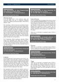 10 September 2014 - Ebola virus disease - Overview - Page 4
