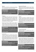 10 September 2014 - Ebola virus disease - Overview - Page 5