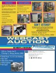 AUCTION - Great American Group - Page 4
