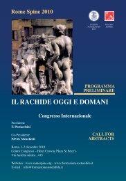 Italiano - formazionesostenibile.it