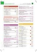 Kurs - Page 6