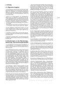 Jahresabschluss und Lagebericht 2012 - Volksbank eG - Page 5
