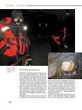 IšbandymaI po vandenIu – su parako kvapu - Page 3