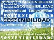 Edificios verdes (reciclaje / certificación LEED) - AHK Venezuela