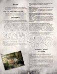 Download - Giochi Uniti - Page 2