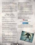 Download - Giochi Uniti - Page 3