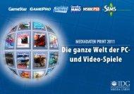 Print - GameStar