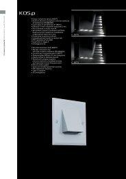 CONF PLASTIC interno - Laser Lighting