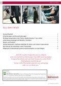 BestPractice-Mobility - GED Artworks GmbH - Seite 2