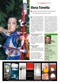 Elena Tonetta - Stol.it - Page 4