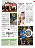 Elena Tonetta - Stol.it - Page 5