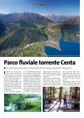 Elena Tonetta - Stol.it - Page 6