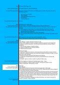 Curriculum Vitae Europass - Page 2