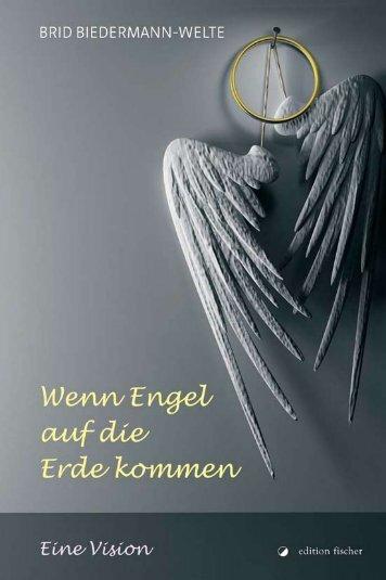2 - R. G. Fischer Verlag