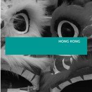 HONG KONG - CTHR.hk