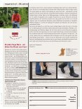 VeGa NOVa hOchWertIGe Schuhe, SItz- uNd LIeGemöbeL - Page 2