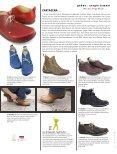 VeGa NOVa hOchWertIGe Schuhe, SItz- uNd LIeGemöbeL - Page 3