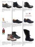 VeGa NOVa hOchWertIGe Schuhe, SItz- uNd LIeGemöbeL - Page 6