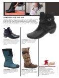 VeGa NOVa hOchWertIGe Schuhe, SItz- uNd LIeGemöbeL - Page 7