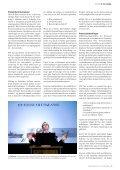 Smartere forsvar - for mindre penger - Forsvarets forskningsinstitutt - Page 5