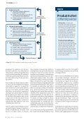 Smartere forsvar - for mindre penger - Forsvarets forskningsinstitutt - Page 6