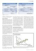 Smartere forsvar - for mindre penger - Forsvarets forskningsinstitutt - Page 7