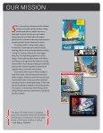 Advertising informAtion - Sail Magazine - Page 2