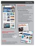 Advertising informAtion - Sail Magazine - Page 7