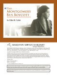 Lesson 24:The Montgomery Bus Boycott - Page 2