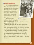 Lesson 24:The Montgomery Bus Boycott - Page 4