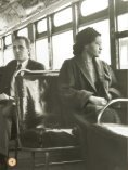 Lesson 24:The Montgomery Bus Boycott - Page 5