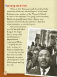 Lesson 24:The Montgomery Bus Boycott - Page 7