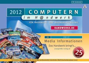 computern