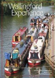 2533 Wallingford Exp Brochure.qxd