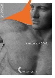 Download als PDF - Klinikum Stuttgart