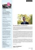 SCOPE - Vbi Online - Page 3